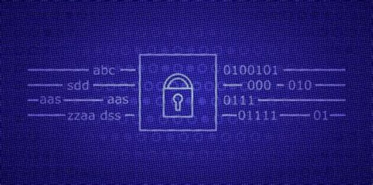 Encrypt your messages BETTER (Forward Secrecy)