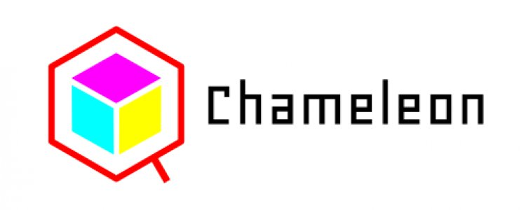 Chameleon - Customizable Honeypots For Monitoring Network Traffic, Bots Activities And Username\Password Credentials (DNS, HTTP Proxy, HTTP, HTTPS, SSH, POP3, IMAP, STMP, RDP, VNC, SMB, SOCKS5, Redis, TELNET, Postgres And MySQL)