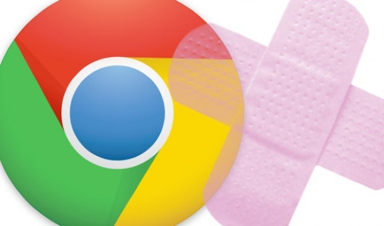 Chrome Browser Bug Under Active Attack