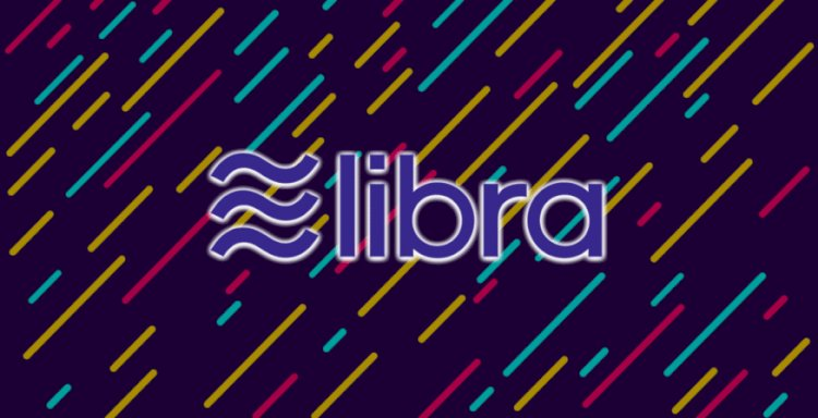 Facebook Libra Project Already Facing Resistance, Major Hurdles Ahead (CoinCentral)